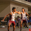 CountyIndoorRelays2015-372