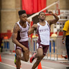 CountyIndoorRelays2015-351
