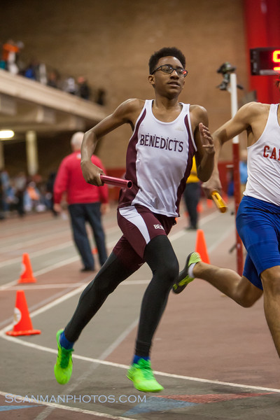 CountyIndoorRelays2015-513