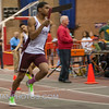 CountyIndoorRelays2015-439
