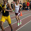 CountyIndoorRelays2015-136