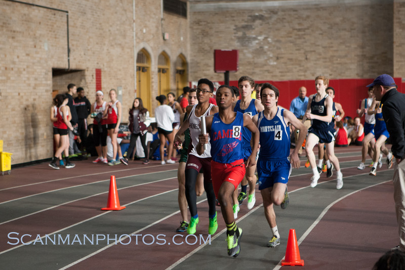 CountyIndoorRelays2015-21