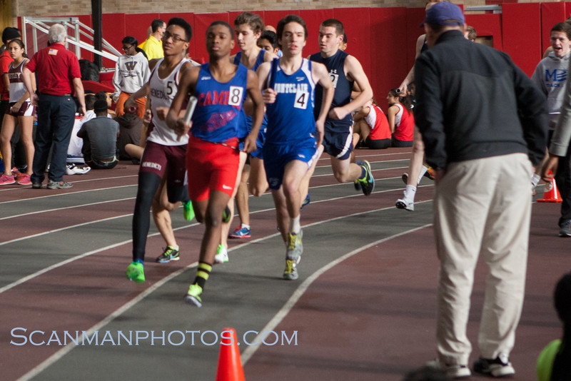 CountyIndoorRelays2015-16