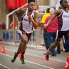 CountyIndoorRelays2015-353