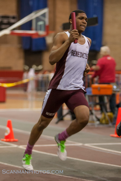 CountyIndoorRelays2015-461