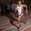 CountyIndoorRelays2015-262
