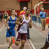 CountyIndoorRelays2015-464