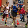CountyIndoorRelays2015-409
