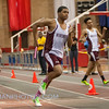 CountyIndoorRelays2015-437