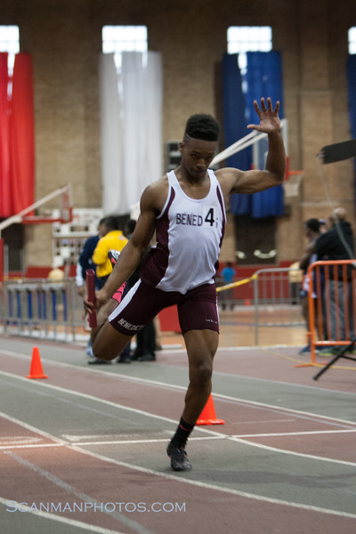CountyIndoorRelays2015-387