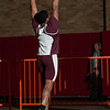 CountyIndoorRelays2015-610