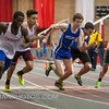 CountyIndoorRelays2015-402