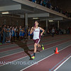 CountyIndoorRelays2015-274