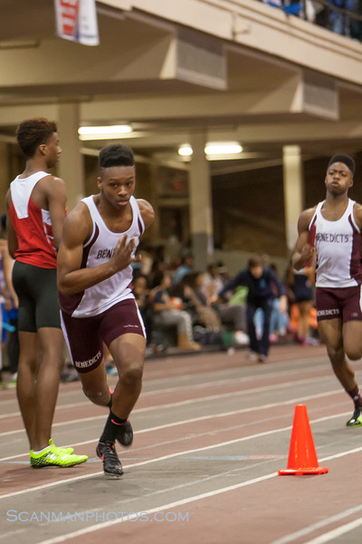 CountyIndoorRelays2015-362