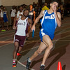 CountyIndoorRelays2015-656