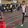 CountyIndoorRelays2015-50