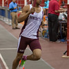 CountyIndoorRelays2015-467