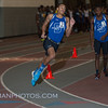 CountyIndoorRelays2015-652