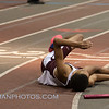 CountyIndoorRelays2015-547