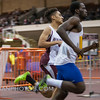 CountyIndoorRelays2015-424