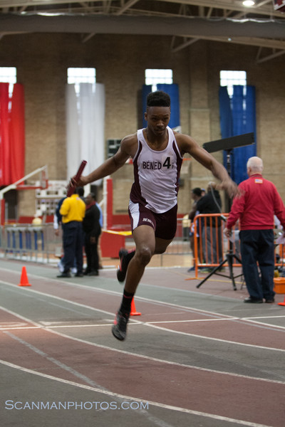 CountyIndoorRelays2015-388