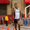 CountyIndoorRelays2015-379