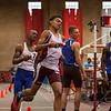 CountyIndoorRelays2015-533