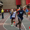 CountyIndoorRelays2015-462
