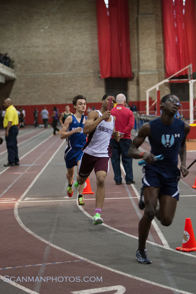 CountyIndoorRelays2015-463