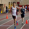 CountyIndoorRelays2015-198