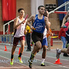CountyIndoorRelays2015-408