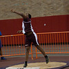 CountyIndoorRelays2015-632