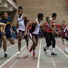 CountyIndoorRelays2015-332