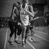 CountyIndoorRelays2015-340