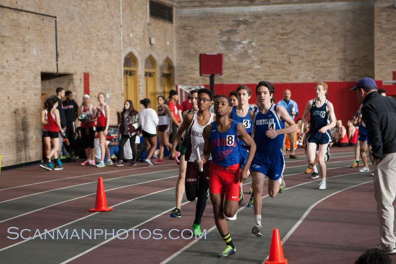 CountyIndoorRelays2015-20