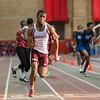 CountyIndoorRelays2015-341