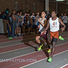 CountyIndoorRelays2015-284