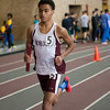 CountyIndoorRelays2015-158