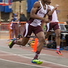 CountyIndoorRelays2015-358