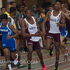 CountyIndoorRelays2015-661
