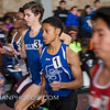CountyIndoorRelays2015-6