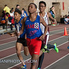 CountyIndoorRelays2015-62