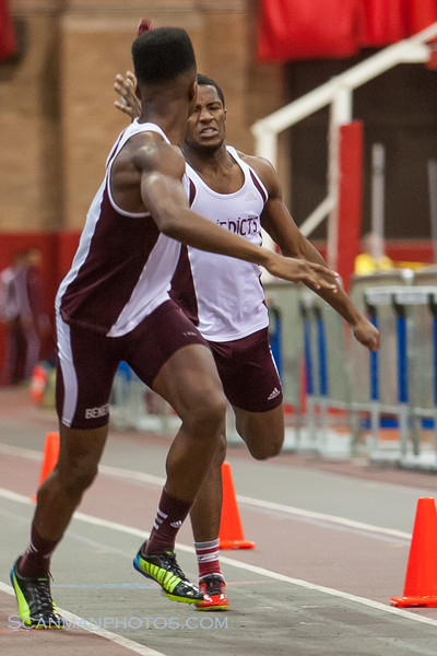 CountyIndoorRelays2015-348