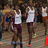 CountyIndoorRelays2015-666