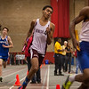 CountyIndoorRelays2015-522
