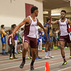 CountyIndoorRelays2015-370
