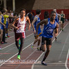 CountyIndoorRelays2015-480