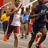 CountyIndoorRelays2015-457