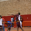 CountyIndoorRelays2015-557