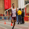 CountyIndoorRelays2015-383